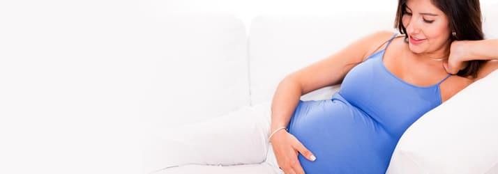 Chiropractic Vernon BC Pregnancy