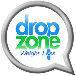 Drop Zone Weight Loss