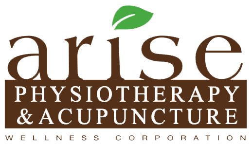 Arise Chiropractic Wellness in Vernon BC Offering Physiotherapy and Acupuncture