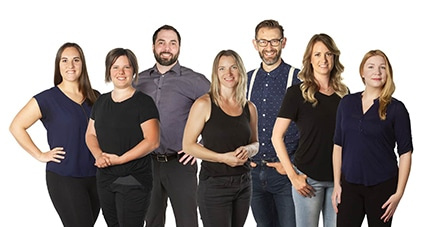 Chiropractic-Vernon-BC-Arise-Chiropractic-Massage-Therapy-Team-HP-Slider-Small-Devices-2.jpg